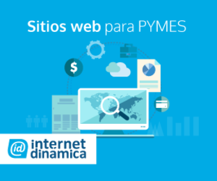 ID Sitio Pymes