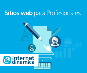 ID Sito Profesionales