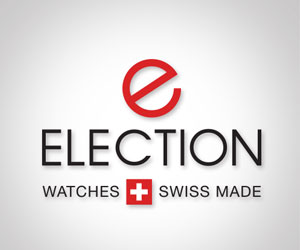Watches Swiss