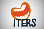Iters FOTO: Iters